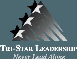 Tri-Star Leadership - Dr Steve Gallon III