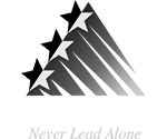 Tri-Star Leadership - Dr Steve Gallon III